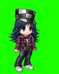 mysterypeanutbutterchic's avatar
