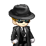 v v N i g h t v v's avatar