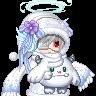 ShadowWolf1106's avatar