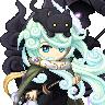 XainSF's avatar