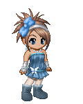 Mega GDmule's avatar