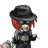 PaidToGetLaid's avatar