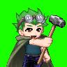 RobIsuberlame's avatar
