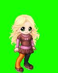 cutieapple888's avatar