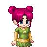 kareene's avatar