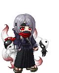 xHollow_Soul_Reaperx's avatar