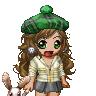 Paulette623's avatar