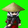Echizen2's avatar