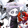goddessASHURA's avatar