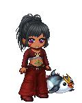 sexi Empress ashley's avatar