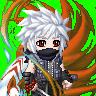 [ The Skull Kid ]'s avatar