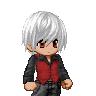 iiDaniel's avatar