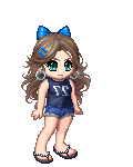 Button202's avatar