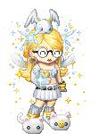 FireFairyDust's avatar