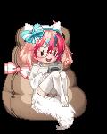Sakurayuuko's avatar