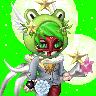 frenople's avatar