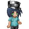 ninjashayna's avatar