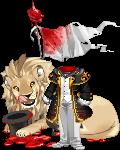 Kihaku_Wolf