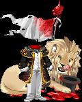 Kihaku_Wolf's avatar