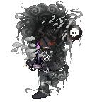 ISenzu-Kun