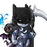 CutterStorm's avatar