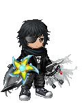 DarkHollen's avatar