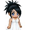 B-O-O_Officer_Camilla's avatar