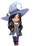 Self Conchas's avatar