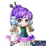VOCALOIDGakupo's avatar