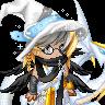 aseiria7j7b7's avatar