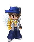 Flick_PR's avatar