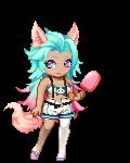 lll Gypsy lll's avatar