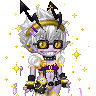 TeChNo R-A-V-E pArTy's avatar