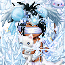 XxKoko BabiixX's avatar