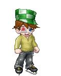 Sinapsion's avatar