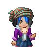 sweet kamia's avatar