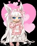 Pandaramic's avatar