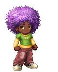 dromanjr's avatar