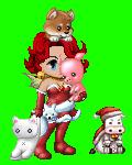 Joannalove's avatar