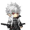 AzraelNoctis's avatar