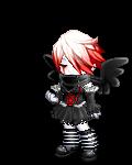 Xx-fallen_chaos_angel-xX