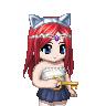 GummyBearsKeyblade's avatar
