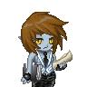 Yuki523's avatar