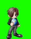 Hyku Starlight's avatar