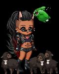 Princess Wolfy Lit RP's avatar