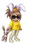 chicana_15's avatar