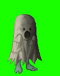 kakashi193's avatar