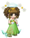 HAMSTERVIO's avatar