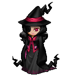 Maleficent_Dark_Faerie
