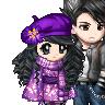 [Oki]'s avatar